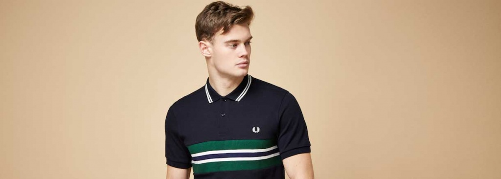 fred_perry_lp_mar17_original.jpg