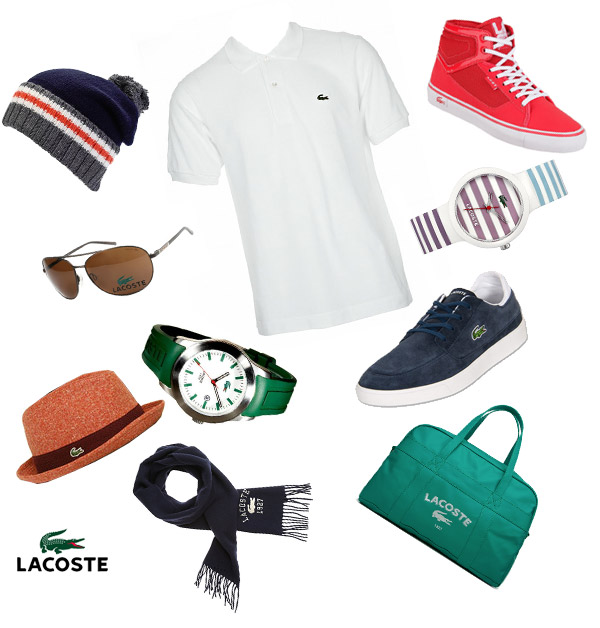 logo-lacoste-collage.jpg